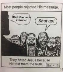 Black Science Man Meme - black science man meme xyz