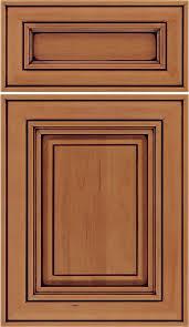 kitchen craft ideas 96 best kitchen craft cabinets images on kitchen
