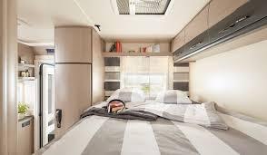 Schimmel Schlafzimmer Hinter Bett Ausstattung Hobby Caravan