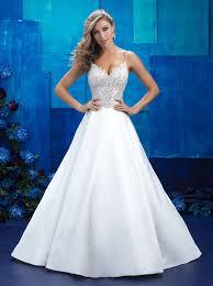 fall wedding dresses plus size wedding gowns 2017 prom dresses bridal gowns plus size dresses