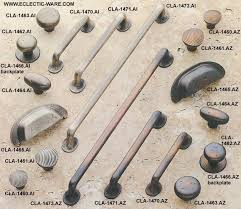rustic cabinet pulls and knobs lovable rustic cabinet hardware pulls and outdoor rustic drawer