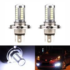 Automotive Led Lights Bulbs by Popular H4 Led Light Bulb Buy Cheap H4 Led Light Bulb Lots From