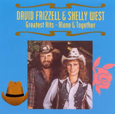 Hire A Wino To Decorate Our Home Alone U0026 Together David Frizzell Songs Reviews Credits Allmusic
