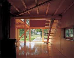 Wood House Plans by Build Furniture Plans