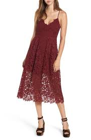 women u0027s new dresses nordstrom