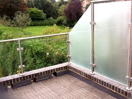 download balcony privacy screens solidaria garden