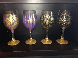mardi gras glasses glass with sass datasphere