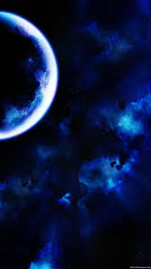 space universe wallpapers group 86