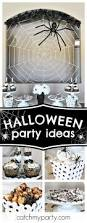 49 best halloween party images on pinterest halloween recipe 100 unique kids halloween party ideas best christmas ideas