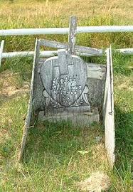 headstones grave markers headstone