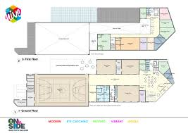 Dance Studio Floor Plans Floorplans Jpg