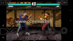 ps1 emulator android epsxe android play playstation ps1 psx on android pcnexus