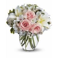 Same Day Delivery Flowers Send Flowers By Occasions Same Day And Local Delivery Flowers By