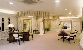 bridal stores luxury bridal store relaunch near my house bridal stores store
