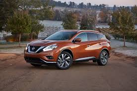 nissan rogue midnight edition gunmetal 2018 nissan murano gets new standard features starts at 31 780