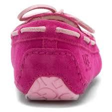 ugg sale pink ugg boots bailey bow ugg australia