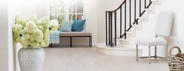 Tile Living Room Floors by Hardwood Flooring At The Home Depot