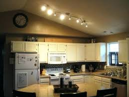 home ceiling interior design photos sloped ceiling kitchen lighting ceiling ideas kitchen best lighting