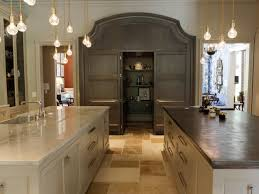 kitchen with two islands designing kitchens with islands trillfashion com