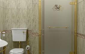 Satin Glass Shower Door by Shower Stunning Etched Glass Shower Doors Quick Look Custom
