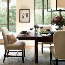 Dining Room Slipcovers Armless Chairs Club Chair Slipcovers Dining Room Mediterranean With Candlesticks