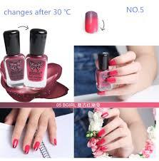 popular nail polish diluent buy cheap nail polish diluent lots