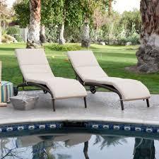 High Patio Dining Sets Patio Outdoor Cabana Furniture Ikea Patio Sets Outdoor Tall