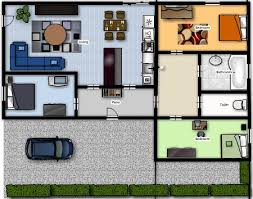 plan de cuisine 3d gratuit plan de maison 3d onetosix en gratuit newsindo co