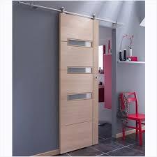porte de placard cuisine sur mesure 44 frais galerie de porte de placard cuisine idées de décoration d