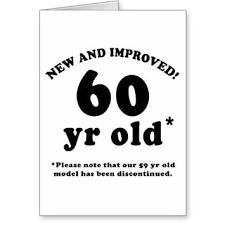 60 year birthday gifts birthday gift for 60 year diy birthday gifts
