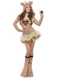 womens animal fancy dress costumes u0026 accessories fancydress com