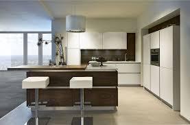 usine cuisine cuisine equipee a conforama 8 cuisine 233quip233e direct usine