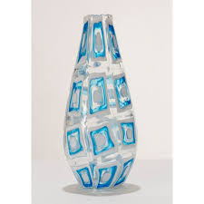 Italian Glass Vases 27 Best Venetian Glass Images On Pinterest Venetian Glass