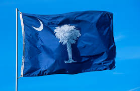 South Carolina Flags Find Ged And High Equivalency Programs In The Us List 5