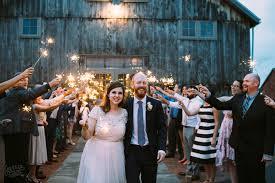 yaritza colon photography intimate weddings small wedding
