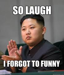 Funny Laugh Meme - funny gmod photo shorts perpheads forums