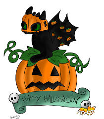 happy halloween clipart banner really good the snaptrapper heroes banner of dragons