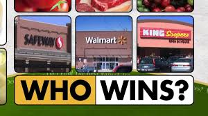 walmart king soopers safeway which is the cheapest fox31 denver