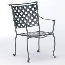 Wrought Iron Patio Chairs Wrought Iron Patio Furniture Patio Furniture Family Leisure