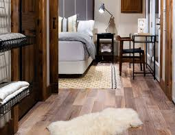 kentwood brushed walnut carmanah our suppliers hardwood