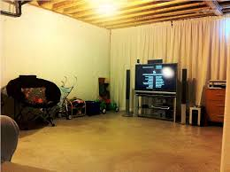 Unfinished Basement Ideas On A Budget Unfinished Basement Ideas On A Budget Optimizing Home Decor