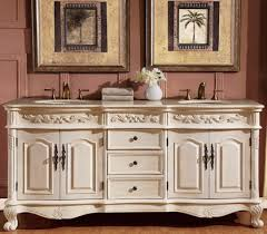 Bathroom Vanities That Look Like Furniture 20 Best Bathroom Vanities Single Reviews You Need Today