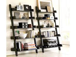 Ikea Storage by Ikea Black Ladder Shelfikea Shelf Storage Unit U2013 Bradcarter Me