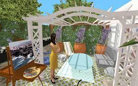 home design 3d ipad roof home design 3d official home facebook