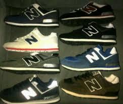 Jual Sepatu New Balance Di Yogyakarta sepatu new balance original yogyakarta philly diet doctor dr jon