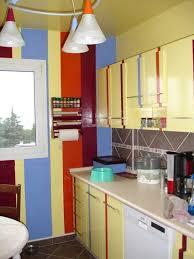 peinture pour formica cuisine comment peindre sur différentes matières alliance le premier