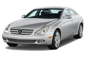 mercedes benz hydrogen fuel cell vehicles ready by 2014 according
