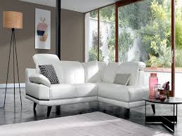 canapé d angle cuir de buffle canapé canape cuir center unique canapé d angle miami en cuir de