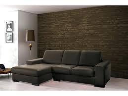 coussin d assise pour canapé canape coussin canape d angle housse assise canape angle