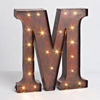 novelty lights at lightbulbs com